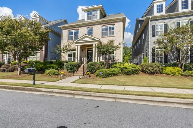 6875 Sentara Place, Alpharetta, GA 30005 (MLS #6078694) :: The Zac Team @ RE/MAX Metro Atlanta