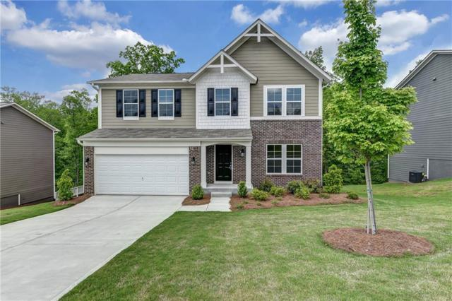 6005 Crescent Landing Drive, Cumming, GA 30028 (MLS #6083869) :: KELLY+CO