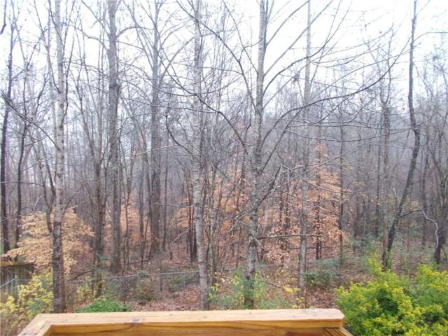 3708 Cherokee Overlook Drive, Canton, GA 30115 (MLS #6086912) :: North Atlanta Home Team