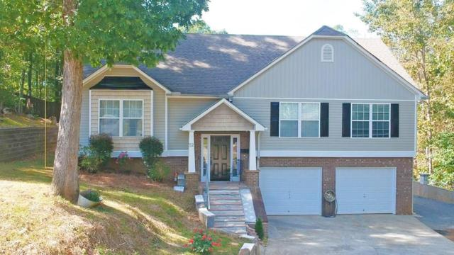 52 Wey Bridge Court, White, GA 30184 (MLS #6087458) :: Rock River Realty