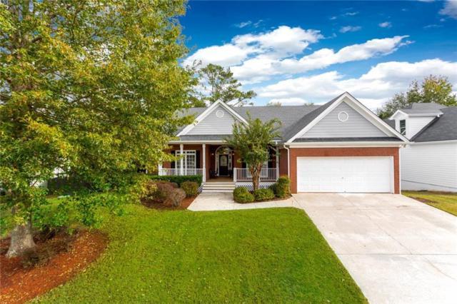 2475 Potomac View Court, Grayson, GA 30017 (MLS #6088276) :: North Atlanta Home Team