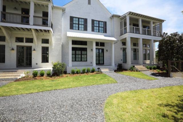 11570 Folia Circle #2, Alpharetta, GA 30005 (MLS #6099412) :: North Atlanta Home Team