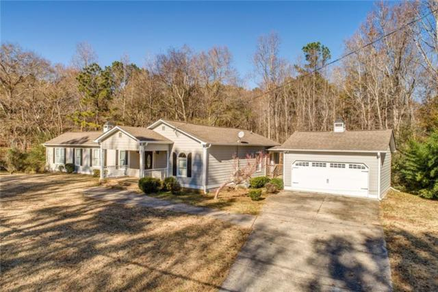 4035 Earney Road, Woodstock, GA 30188 (MLS #6102812) :: North Atlanta Home Team