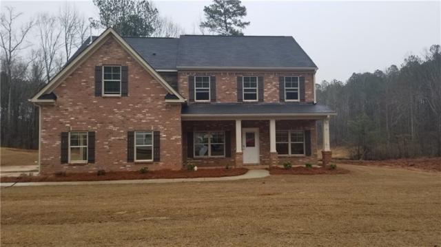 529 Palmetto Oaks Trail, Palmetto, GA 30268 (MLS #6104819) :: North Atlanta Home Team