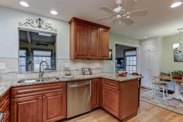 4191 Admiral Drive, Chamblee, GA 30341 (MLS #6108437) :: Kennesaw Life Real Estate