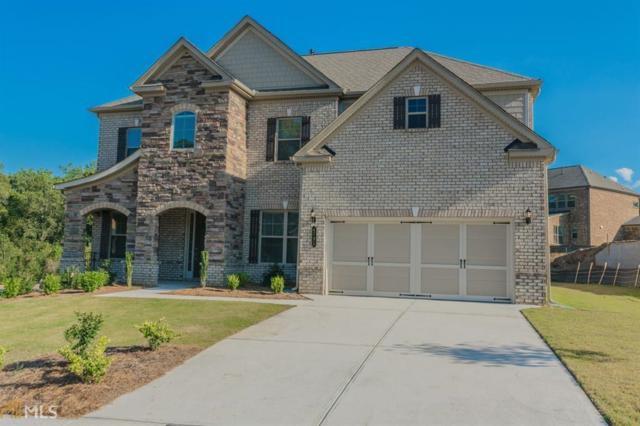 136 Addison Woods Drive, Sugar Hill, GA 30518 (MLS #6112609) :: The Cowan Connection Team