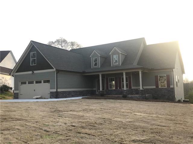 344 N Ridge Ln, Temple, GA 30179 (MLS #6112689) :: The Cowan Connection Team