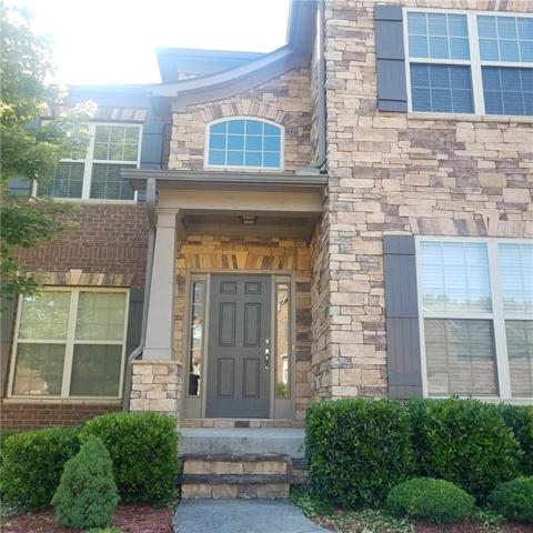 3633 Terrah Point Drive, Duluth, GA 30097 (MLS #6114749) :: North Atlanta Home Team