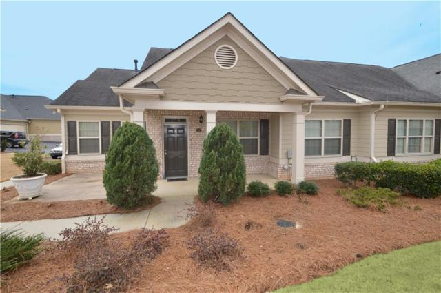 210 Orchards Circle, Woodstock, GA 30188 (MLS #6122391) :: The Zac Team @ RE/MAX Metro Atlanta