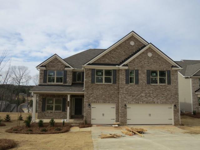 3850 Rifflepool Court, Douglasville, GA 30135 (MLS #6122404) :: Kennesaw Life Real Estate