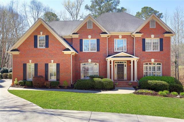 750 Culworth Manor, Alpharetta, GA 30022 (MLS #6122854) :: Iconic Living Real Estate Professionals