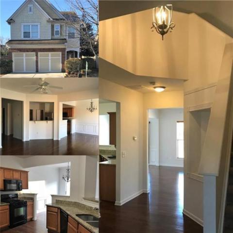 5615 Crestwick Way, Cumming, GA 30040 (MLS #6125071) :: Kennesaw Life Real Estate