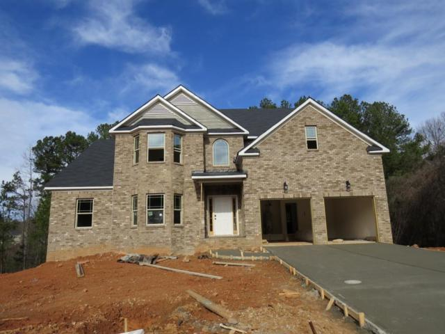 Douglasville, GA 30135 :: North Atlanta Home Team