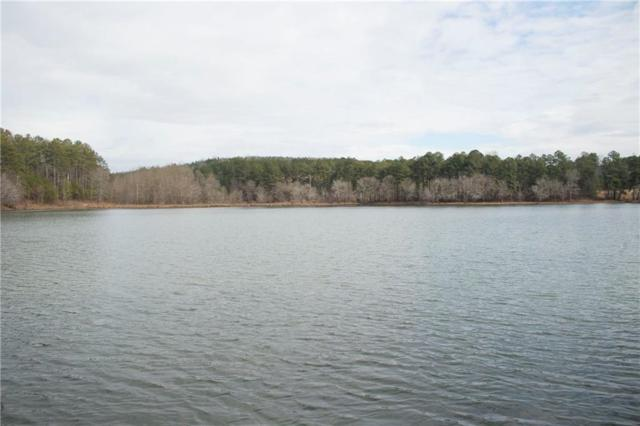 21A Overlook Court, Marble Hill, GA 30148 (MLS #6129301) :: Hollingsworth & Company Real Estate