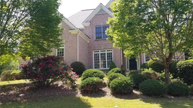 3770 Rolling Creek Drive, Buford, GA 30519 (MLS #6511194) :: RE/MAX Paramount Properties
