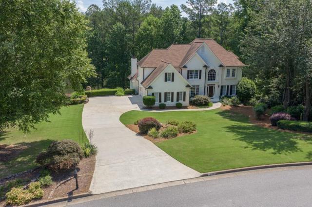 13380 Providence Lake Drive, Milton, GA 30004 (MLS #6513923) :: North Atlanta Home Team