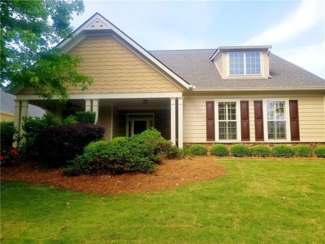 1110 Creek Vista Drive, Cumming, GA 30041 (MLS #6531163) :: Iconic Living Real Estate Professionals