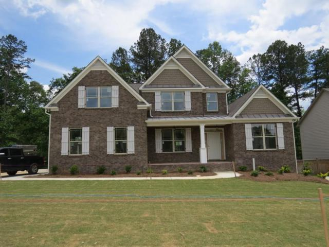 Dacula, GA 30019 :: North Atlanta Home Team