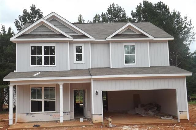 200 Wellbrook Drive, Covington, GA 30016 (MLS #6539278) :: North Atlanta Home Team