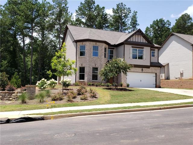 206 Baylee Ridge Circle, Dacula, GA 30019 (MLS #6539472) :: Rock River Realty