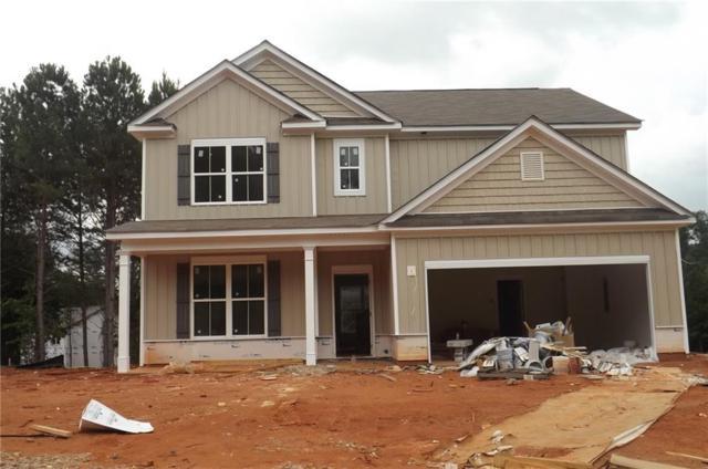 190 Wellbrook Drive, Covington, GA 30016 (MLS #6541538) :: North Atlanta Home Team