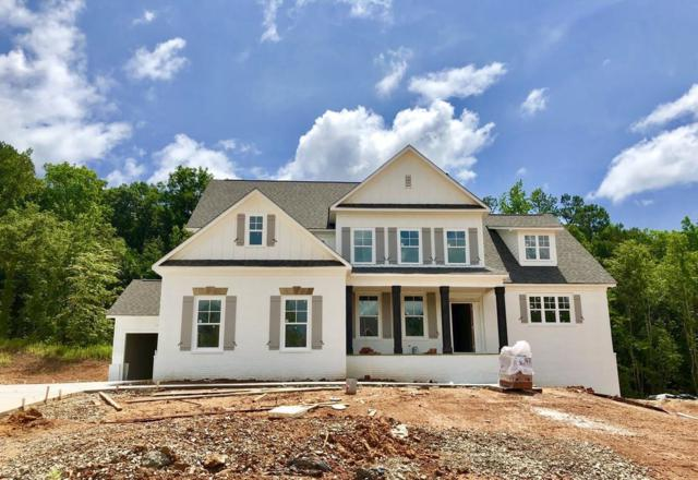 112 Silky Sullivan Way, Canton, GA 30115 (MLS #6543984) :: North Atlanta Home Team
