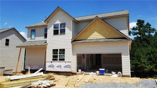 620 Stable View Loop, Dallas, GA 30132 (MLS #6545491) :: North Atlanta Home Team