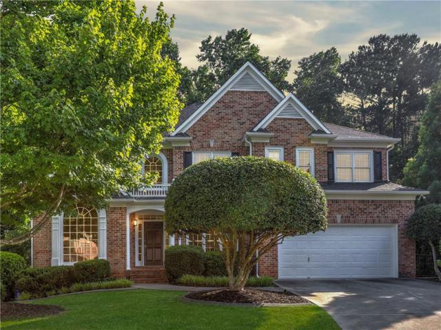 1746 Kinsmon Cove, Marietta, GA 30062 (MLS #6561212) :: North Atlanta Home Team