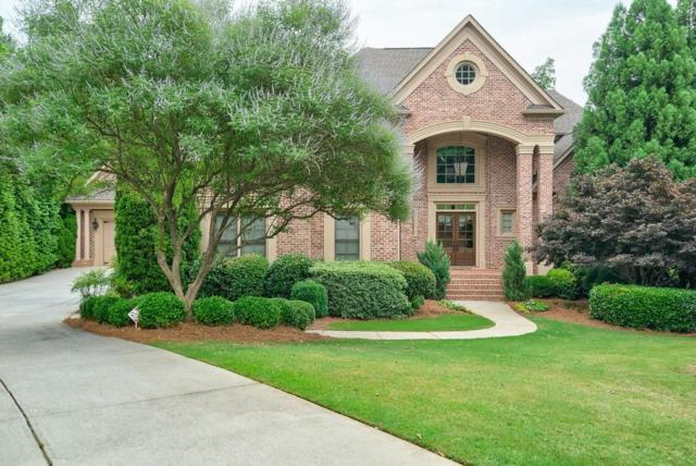 3126 Sproull Way, Duluth, GA 30097 (MLS #6561808) :: KELLY+CO