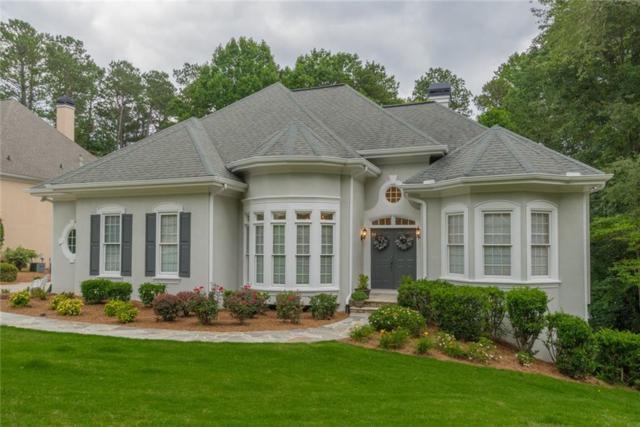 5850 Charleston Lane, Cumming, GA 30041 (MLS #6567488) :: North Atlanta Home Team
