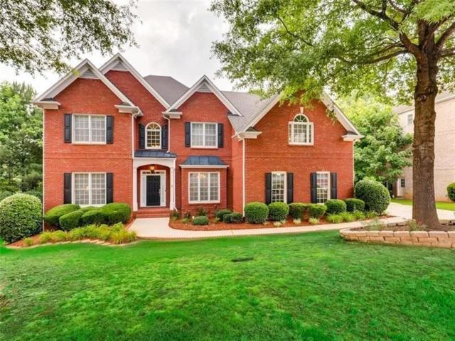275 Trowbridge Road, Sandy Springs, GA 30350 (MLS #6572416) :: North Atlanta Home Team