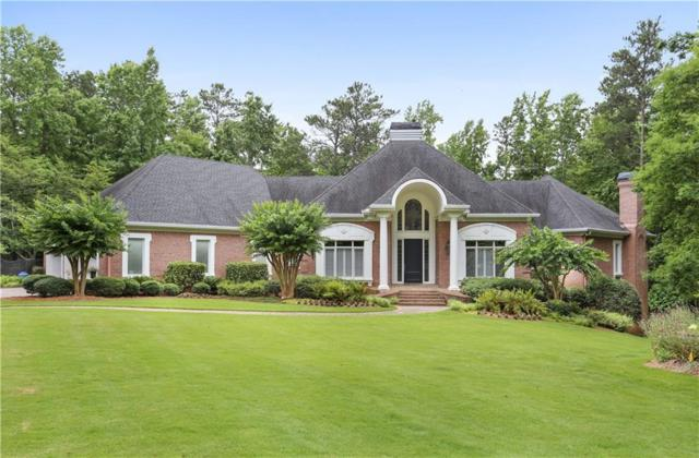 105 Fernwater Court, Roswell, GA 30075 (MLS #6581961) :: Rock River Realty