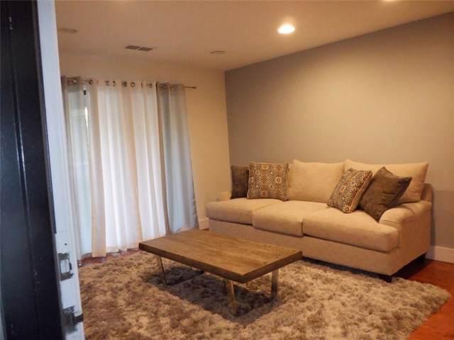 2657 Lenox Road NE K-148, Atlanta, GA 30324 (MLS #6589747) :: RE/MAX Paramount Properties