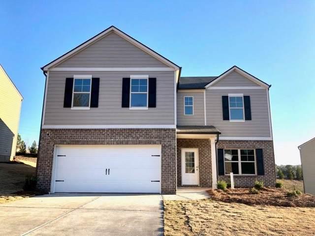 6823 Lancaster Crossing, Flowery Branch, GA 30542 (MLS #6595769) :: North Atlanta Home Team