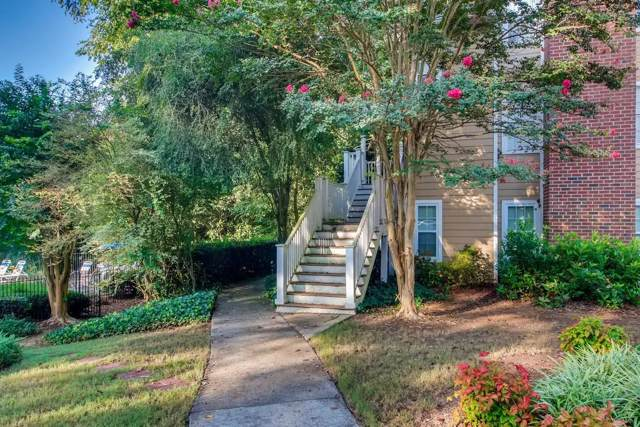 2204 River Heights Court SE, Marietta, GA 30067 (MLS #6596265) :: KELLY+CO