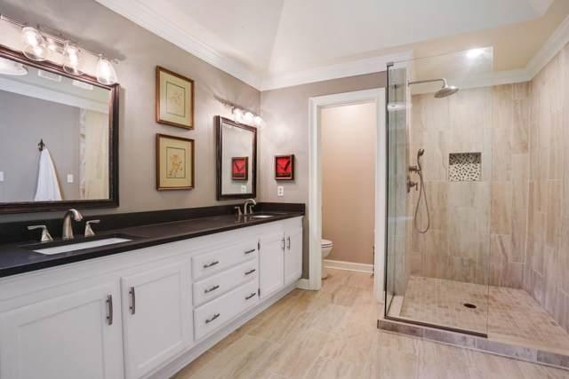 12050 Brookfield Club Drive, Roswell, GA 30075 (MLS #6603909) :: Charlie Ballard Real Estate