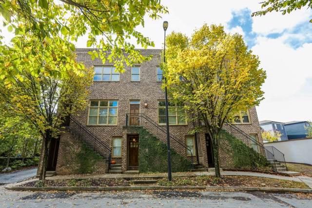 949 N Ormewood Park Drive SE, Atlanta, GA 30316 (MLS #6624059) :: MyKB Partners, A Real Estate Knowledge Base
