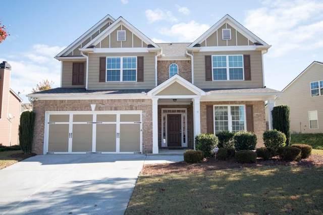 1306 Loowit Falls Way, Braselton, GA 30517 (MLS #6624531) :: North Atlanta Home Team
