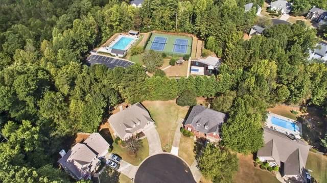4427 Trestle Way, Buford, GA 30518 (MLS #6626300) :: North Atlanta Home Team