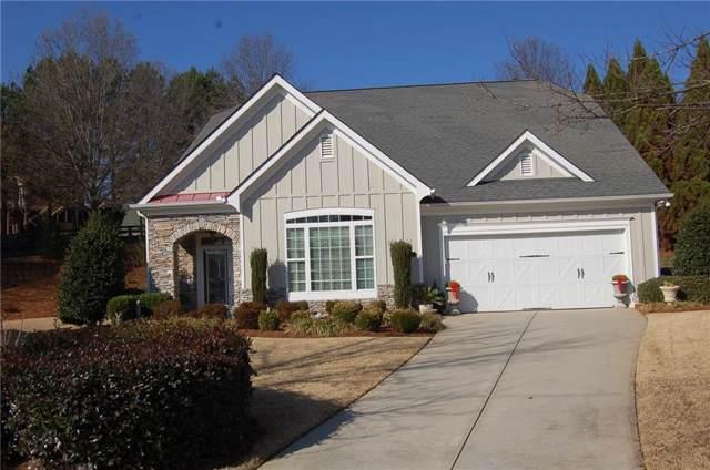 6755 Marlow Drive, Cumming, GA 30041 (MLS #6656863) :: North Atlanta Home Team