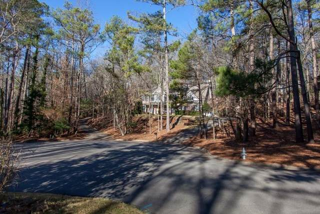 525 Watergate Court, Roswell, GA 30076 (MLS #6682725) :: MyKB Partners, A Real Estate Knowledge Base