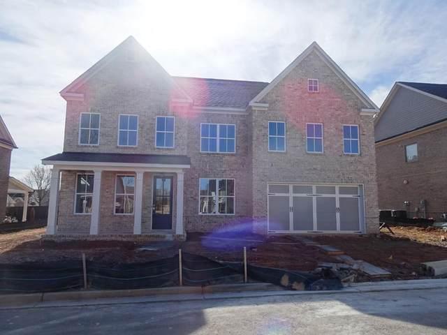 11015 Ellsworth Cove, Johns Creek, GA 30024 (MLS #6713515) :: AlpharettaZen Expert Home Advisors