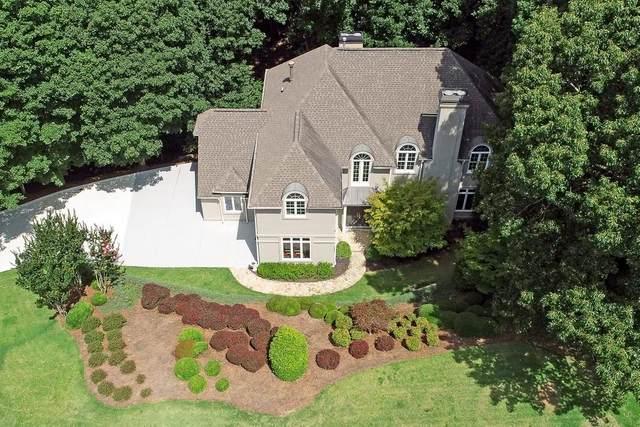8680 River Trace, Roswell, GA 30076 (MLS #6746001) :: AlpharettaZen Expert Home Advisors