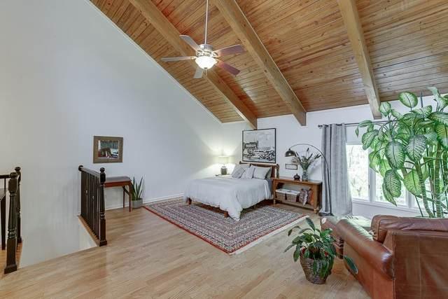 3067 Vinings Ferry Drive, Atlanta, GA 30339 (MLS #6801063) :: AlpharettaZen Expert Home Advisors