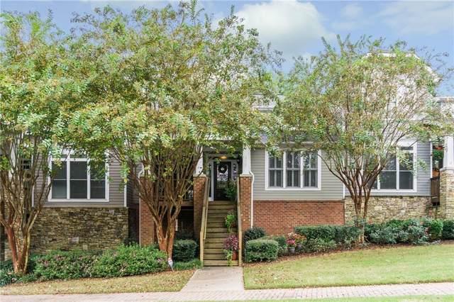 915 Freedom Lane, Roswell, GA 30075 (MLS #6951183) :: North Atlanta Home Team