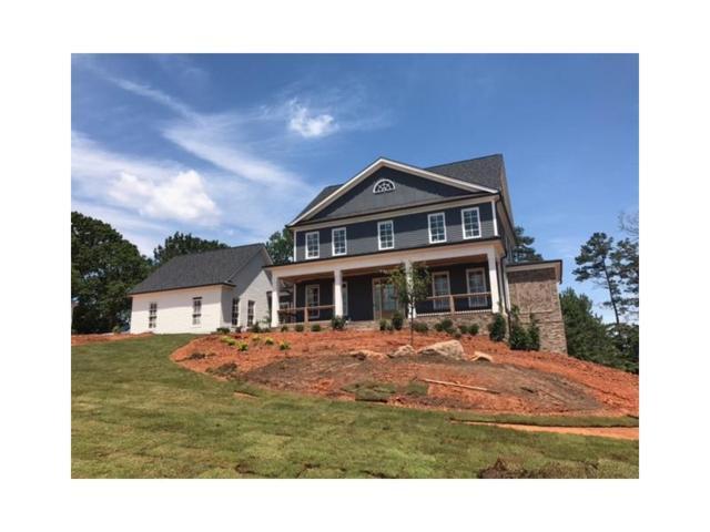 2230 Sharon Estates Drive, Cumming, GA 30041 (MLS #5763714) :: North Atlanta Home Team
