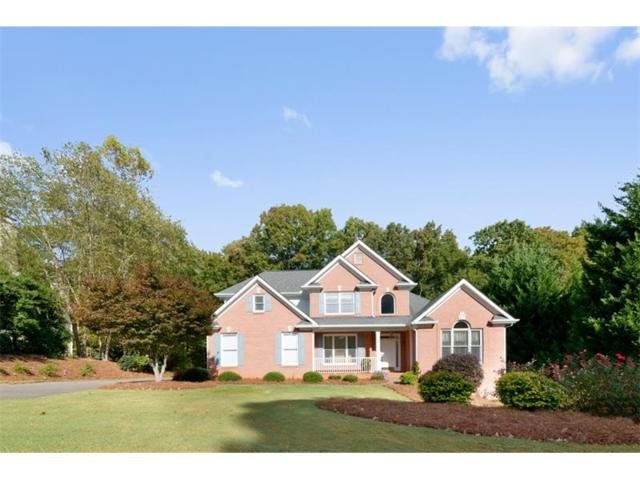 309 Windsor Falls Drive, Canton, GA 30114 (MLS #5766219) :: North Atlanta Home Team