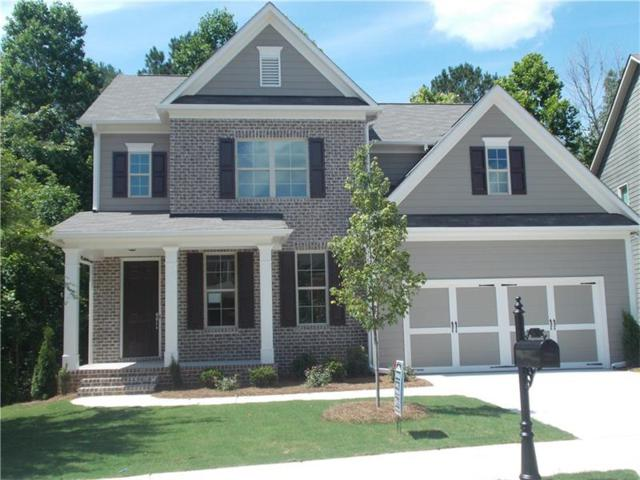 647 Wexford Court, Acworth, GA 30102 (MLS #5815759) :: North Atlanta Home Team