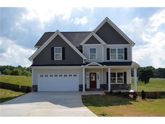 299 Summerlyn Drive, Hiram, GA 30141 (MLS #5817216) :: North Atlanta Home Team