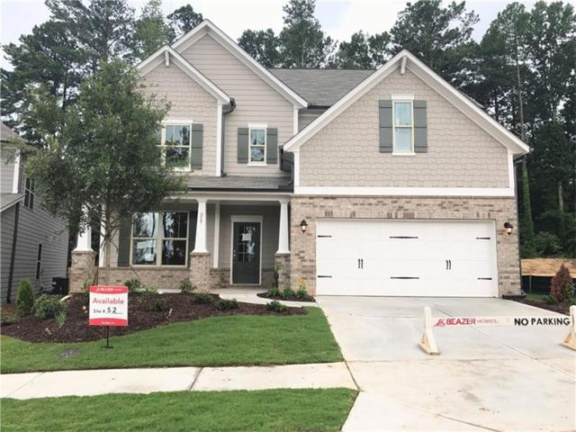 217 Cardinal Lane, Woodstock, GA 30189 (MLS #5832343) :: North Atlanta Home Team